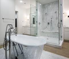 waterworks marble u0026 plumbing chrome tub restoration hardware