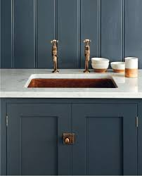 Grey Blue Cabinets Breathtakingly Beautiful Classic Kitchens That Are Not White
