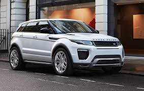 lifted land rover 2016 range rover evoque and facelift news and information 4wheelsnews com