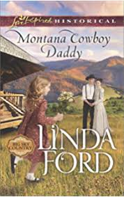 Dadds Upholstery The Cowboy Father A Single Dad Romance Love Inspired Historical