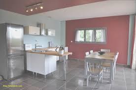 meuble cuisine le bon coin le bon coin ameublement alsace avec cuisine le bon coin luxe le bon