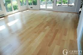 Laminate Flooring Ct Custom Flooring Portfolio Gerety Building U0026 Restoration