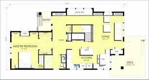 Floor Plans To Build A House Beautiful U Build It Floor Plans 8 U Build It Floor Plans Gurus