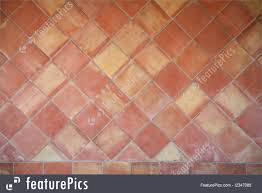 spanish floor spanish ceramic tile background stock image i2347085 at featurepics