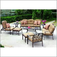 Clearance Patio Table Patio Furniture Conversation Sets Surprising Conversation
