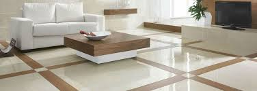 all things home and garden best hardwod flooring to the best