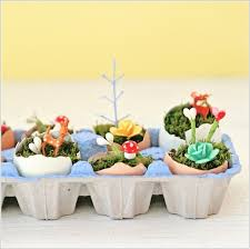 10 adorable mini terrarium ideas for you to try