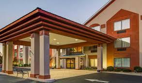 Comfort Suites In Duluth Ga Comfort Suites Lawrenceville Hotel In Lawrenceville Ga Hotel