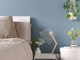 Schlafzimmer Farbe Tipps Auf Der Mammilade N Seite Des Lebens Personal Lifestyle Diy And