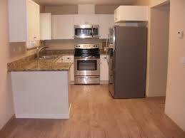 Floor Plans Of Tv Homes Amenities U0026 Homes Surfside Apartments