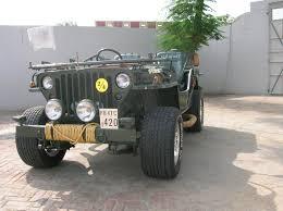 punjabi open jeep images of retro landi jeep wallpaper sc