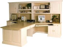 dual desk office ideas dual desk furniture dual desks dual desk home office furniture
