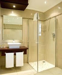 designing a bathroom bathroom designs ideasrestroom design ideas fascinating bathroom