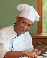 stage cuisine burmese cuisine takes centre stage at sanctum inle resort