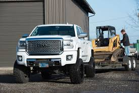 lifted white gmc how to upgrade u002714 u002716 chevrolet u0026 gmc 6 6l duramax for better
