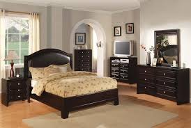 Cheap Bedroom Suites Bedroom Cheap Minimalist Black Bedroom Sets How To Improve