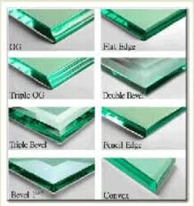 tempered glass shelves for kitchen cabinets glass table tops and shelves geneva il geneva glass works