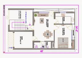 how to design floor plans floor plan ghar planner leading house plan and design drawings x
