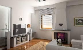 home design living room classic living room classic living room luxury interior design and salon