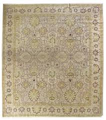 Oversize Rug Directory Galleries Discount Rugs 5