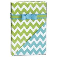 turquoise wrapping paper printed wrapping paper wholesale discounts bags bows