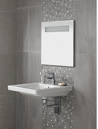 badezimmer reuter barrierefreies badezimmer planen und einrichten bei reuter