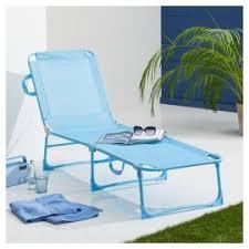Metal Reclining Garden Chairs Best 25 Garden Loungers Ideas On Pinterest Country Garden Ideas
