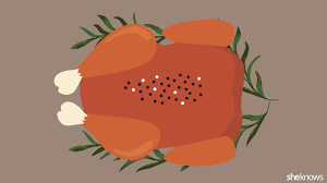 brining a turkey for thanksgiving how to decide if you should brine your thanksgiving turkey