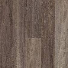 25 best luxury vinyl flooring images on vinyl planks