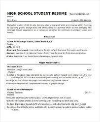 Resume Linkedin Url 31 Resume Format Free Word Pdf Documents Download Free