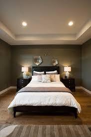 teen girls bedroom wall decor fresh bedrooms decor ideas