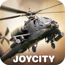 gunship 3d apk gunship battle helicopter 3d 2 6 01 apk for android