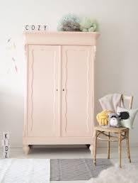 Pastel Bedroom Furniture Best 25 Pastel Interior Ideas On Pinterest Pink Cafe Cafe Shop