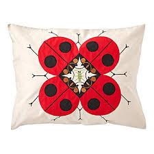 Ladybug Kitchen Decor Charley Harper Collection Art Books Bedding The Land Of Nod