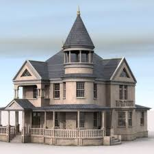 house plans with turrets uncategorized house plan with turrets amazing revival