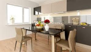 install hardwood flooring vancouver wa