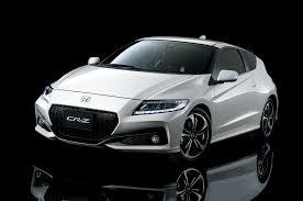 lexus nx hybrid price malaysia honda cr z hybrid refreshed for japan