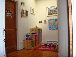 salle de jeux adulte 100 salle de jeux enfant salle de jeux pour enfants avec un