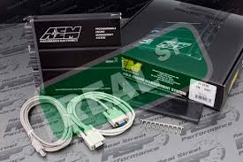 2jzgte ecu car u0026 truck parts ebay