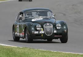 antique jaguar jaguar classic challenge historic sports car club