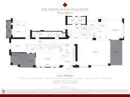 Condo Blueprints by 100 Floor Plans Mansions Best 25 Mansion Floor Plans Ideas
