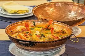 cuisiner portugais portugal cuisine gastronomie et boissons routard com