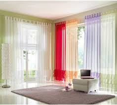 Pink Curtains For Sale High Quality Layer Curtain Buy Cheap Layer Curtain Lots From High