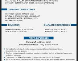Free Functional Resume Builder Resume Resumes Amazing How To Write A Resume For Free 15