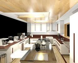 kitchen cabinet design qatar revit architecture in qatar tickets sun apr 18