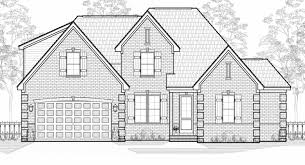 new home construction plans floor plans new home builders in memphis tn oaklawn homes