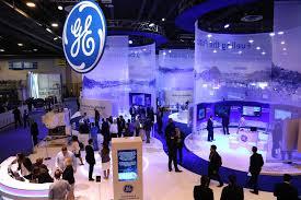 big data has big potential in energy houston chronicle