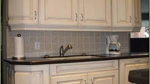 Kitchen Cabinet Door Handles Kitchen Cabinet Door Pulls Leandrocortese Info
