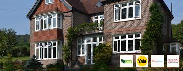 double glazing polegate eastbourne hailsham east sussex free quote