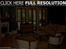 bedroom adorable living room decor victorian set for additional